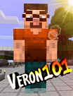 View veron101's Profile