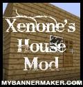 View Xenone's Profile