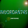 View imjordan745's Profile