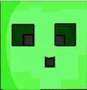 View thescips's Profile