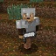 View natemindcraft's Profile