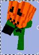 View CreepingPumpkin's Profile