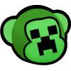 View SuperMiner98's Profile