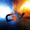 View GalacticVerse's Profile