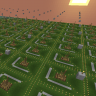 View MCPE_modder_for_maps's Profile