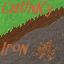 View ChunkyIron's Profile