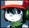 View QuoteFromCaveStory's Profile