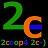 View 2coop4's Profile
