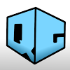 View QubeGlue's Profile