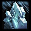 View MrFrozenfurry's Profile