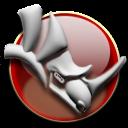 View Rhinoceroscity's Profile