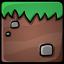 View blockbrain98's Profile