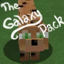 View Galaxyne's Profile