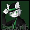View Exelbirth's Profile