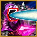 View SiKiN's Profile