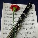 View ChE_clarinetist's Profile