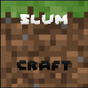 View Slum's Profile