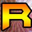 View ReplexSMP's Profile