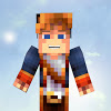 View KylePlaysMC1's Profile