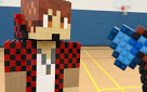 View THE_JR_CRAFTER's Profile