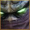 View Undead_Zeratul's Profile