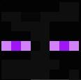 View creepycrawler77's Profile