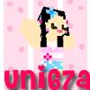 View uni67a's Profile