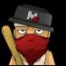 View Smokey_Death's Profile