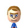 View Sonic12110's Profile