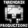 View Threndrik's Profile