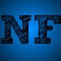 View NFfilmz's Profile