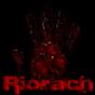 View Riorach's Profile