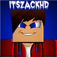 View ItsZackHD's Profile