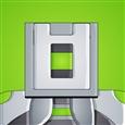 View Ender_Golemed's Profile