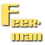 View Feerman2010's Profile