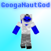 View GoogaNautGod's Profile
