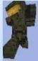 View DeadlyZeus's Profile