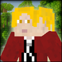 View apocalypticredstone's Profile