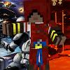 View Firearchers_Dimension's Profile