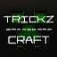 View trickz88's Profile