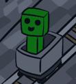 View Minecraftdude121's Profile