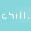 View im_so_chill's Profile