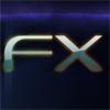 View beyondfx's Profile