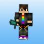 View AnimusJer's Profile