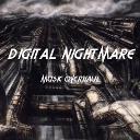 View Digital_nightmare's Profile