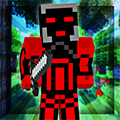 View CreeperGFX's Profile