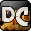 View YojimboCraft's Profile