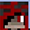 View GokuEdward's Profile