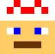 View MarioSpore's Profile