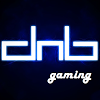 View DnBGaming's Profile